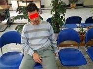 تجاوز به دختران تهرانی با تهدید به اسید پاشی