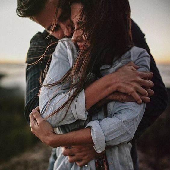 عکس های عاشقانه زیبا و احساسی همسران