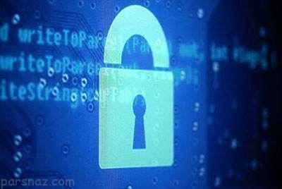 تعریف VPN و کاربردهای آن در اینترنت