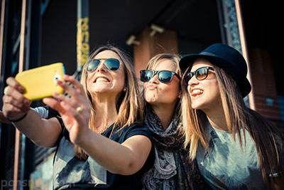 ویژگی های دوست خوب در صور فلکی چگونه است؟