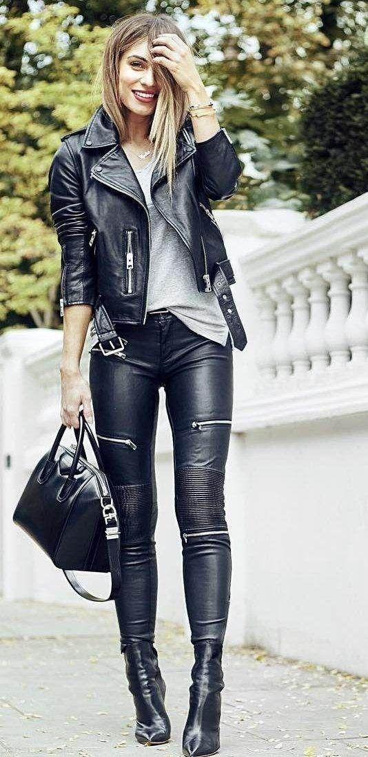 بهترین مدل های شلوار زنانه در طرح های مختلف