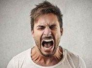 روش های مدیریت خشم برای آرام بودن در زندگی