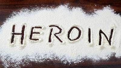 نکات خواندنی درباره هروئین که باید بدانید