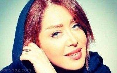 عکس های جذاب مدلینگ سارا منجزی بازیگر مشهور