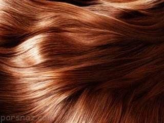نکات مهم که باید هنگام رنگ کردن مو رعایت کنید