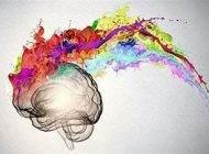 دانستنی های جدید روانشناسی خواندنی