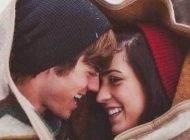 عکس های عاشقانه خفن رمانتیک زوج ها -سری (21)