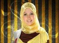 برگزاری مسابقه ملکه زیبایی زنان محجبه + عکس