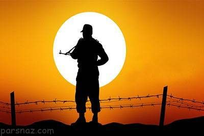 طرح سرباز فناور و مزیت های آن در خدمت سربازی