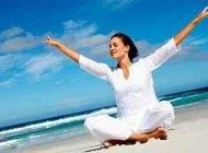 راه های موثر مبارزه با پیری با ورزش کردن