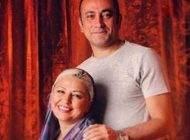 عکس های بازیگران در سوگ عارف لرستانی (240)