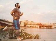 تاثیر ورزش دویدن در افزایش عمر انسان ها