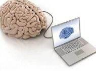 با این روش ها مغز خود را کاملا شارژ کنید
