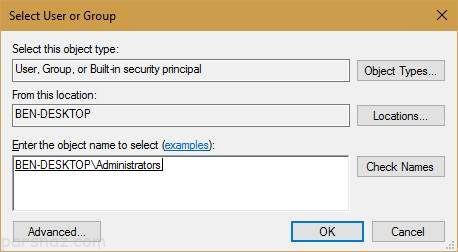 ترفندهای برطرف کردن ارورهای رایج ویندوز 10