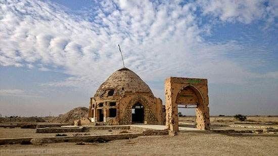 سفر به ونیز زیبا و رویایی در کشور ایران