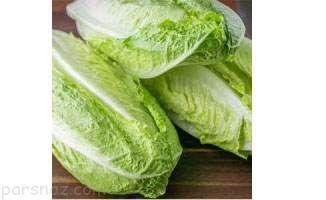 12 ماده غذایی جلوگیری کننده از بوی بد دهان