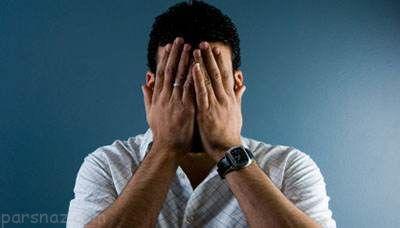 تعریف کامل اضطراب و تشویش از نظر پزشکی