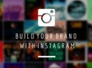 تاثیر اینستاگرام در بازاریابی و فروش محصولات