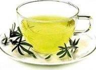 چای لاغری برای افراد چاق (بسیار مفید)