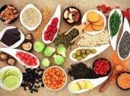 مواد خوراکی مفید برای افزایش هوش کودک