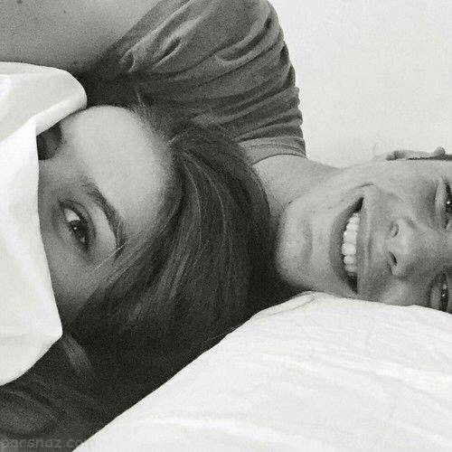 گالری عکس های عاشقانه ناب احساسی سری جدید