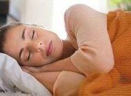 نکات مهم اختلالات خواب در دوران بارداری