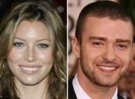 شباهت ظاهری زوج های بازیگر و دوام زندگی آن ها