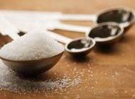 10 دلیل برای مضر بودن شکر برای سلامت
