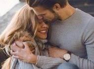 عکس خفن عاشقانه ناب دونفره زوج ها