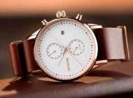 مدل های ساعت مچی مردانه برند MVMT