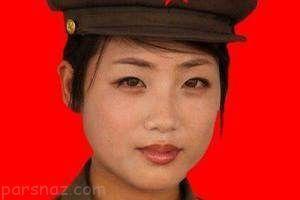 شرایط جنجالی ازدواج با خواهر رهبر کره شمالی