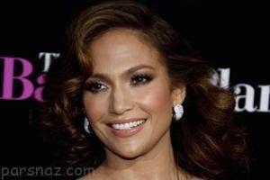 جذاب ترین و زیباترین زنان جهان در طی 15 سال گذشته