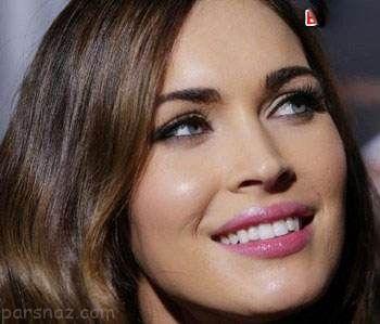 زیباترین و جذاب ترین زنان جهان در سال 2019