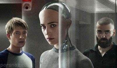 معرفی بهترین فیلم های علمی تخیلی تاریخ سینما