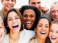 نگاهی به شادی از نظر علم روانشناسی