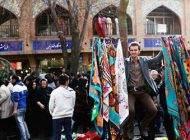 دست فروش ها در ایران چقدر درآمد دارند؟