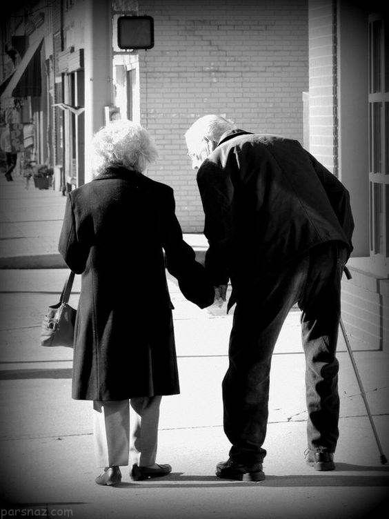 عکسهای خفن عاشقانه و رمانتیک برای زوج های عاشق