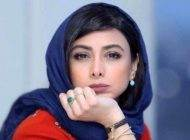 بیوگرافی و عکس های آزاده صمدی بازیگر محبوب