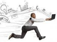 رقابت در سطح بالای کسب و کار و تجارت