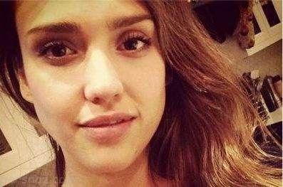 زیباترین زنان جهان در چالش بدون آرایش