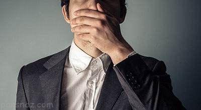 چگونگی صحبت کردن افراد بدون اعتماد به نفس