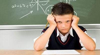 بهترین راهکارهای افزایش انگیزه تحصیلی فرزندان