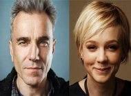 بهترین بازیگران زن و مرد سینمای جهان را بشناسید
