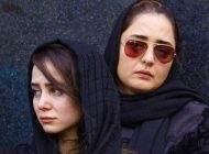 عکسهای بازیگران و ناراحتی از غم مرگ عارف لرستانی (241)