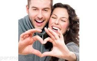 اگر رابطه عاشقانه می خواهید این مطلب را بخوانید