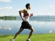 ورزش دو برای زانوها مفید است یا مضر؟