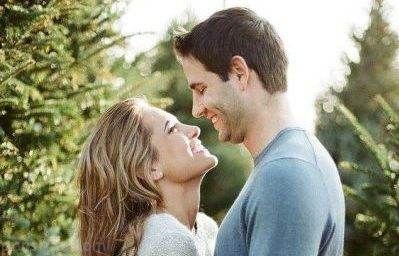 گالری عکس های عاشقانه خفن زوج های شاد