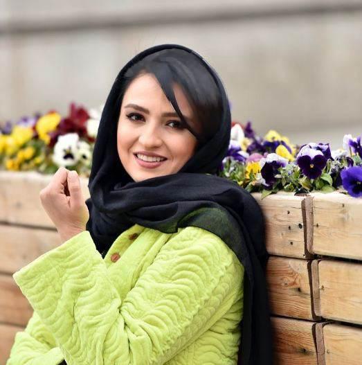 بیوگرافی گلاره عباسی +زندگی خصوصی و همسر