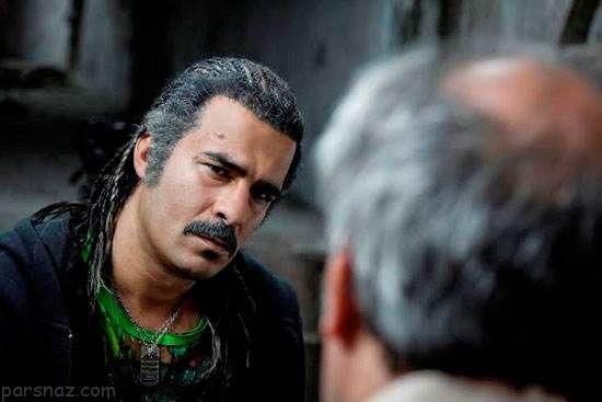 بهترین های فیلم های کمدی و خنده دار در ایران