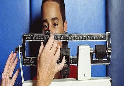 راه های بالا بردن BMI بدن به صورت عضلانی و درست